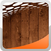 Wood Wallpapers ikona