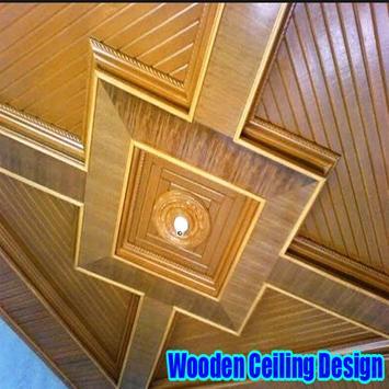 Wooden Ceiling Design screenshot 16