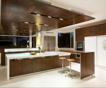 Wooden Ceiling Design screenshot 4