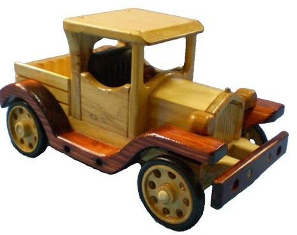 Toy Car Plans : Wooden toy plans apk download free lifestyle app for