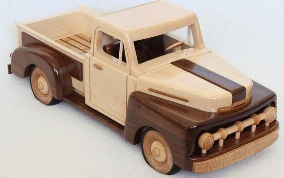 Wooden Toys Toys For Joys : Wooden toy plans apk download free lifestyle app for