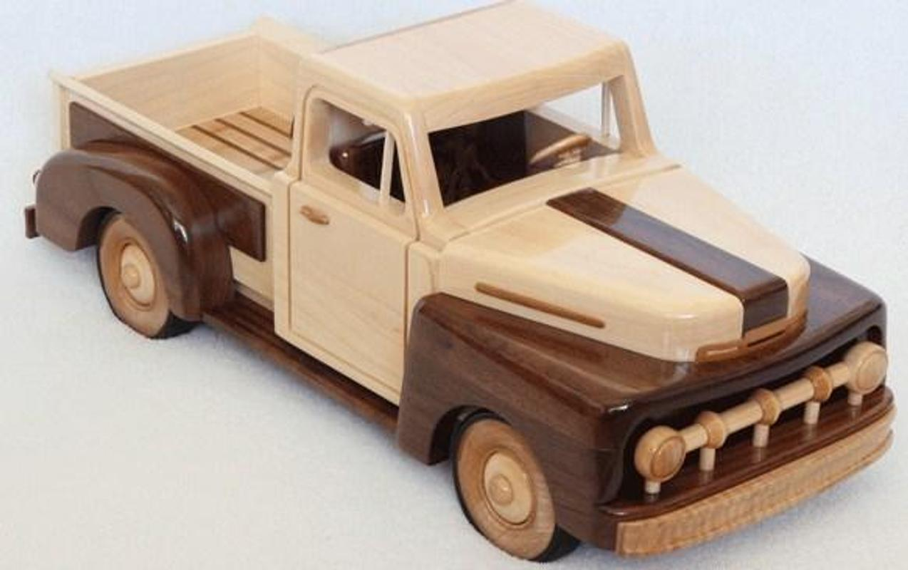 wooden toy plans apk download free lifestyle app for