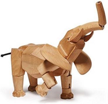 Wooden Toys screenshot 10