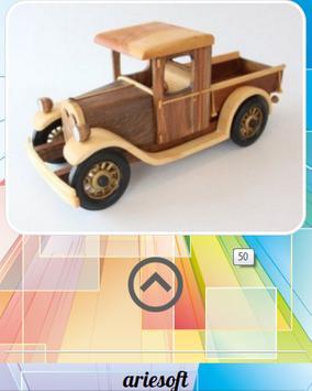 Wooden Toys screenshot 23