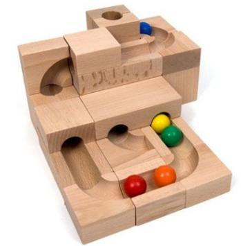 Wooden Toys screenshot 30