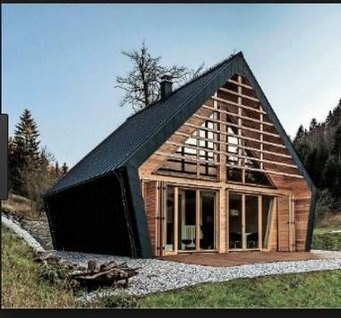 Wooden house screenshot 6