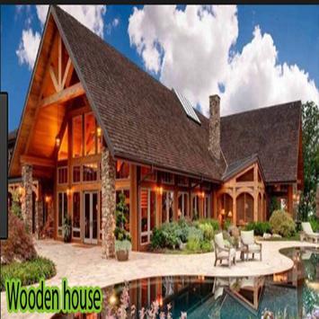 Wooden house screenshot 8