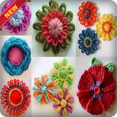 100 Best Wool Yarn Craft Ideas icon