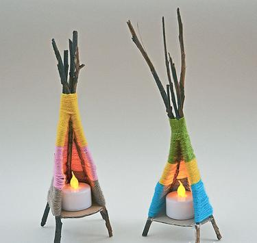100 Best Wool Yarn Craft Ideas screenshot 3