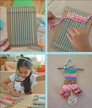 100 Best Wool Yarn Craft Ideas screenshot 4