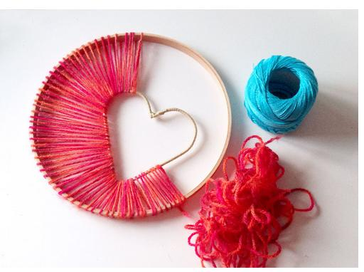 100 Best Wool Yarn Craft Ideas For Android Apk Download