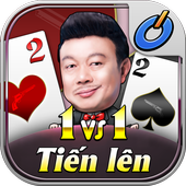 Ongame Tiến lên 1:1 ( Solo ) icon