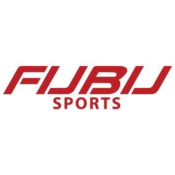 FUBU Sports poster