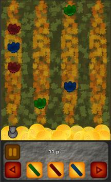 Towerbux screenshot 5