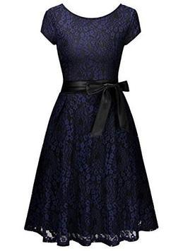 Women Casual Dress screenshot 4
