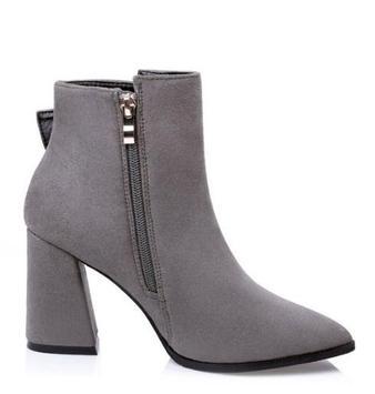 Women Boots Designs screenshot 5