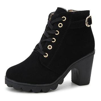 Women Boots Designs screenshot 7
