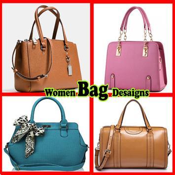 Design Handbag apk screenshot