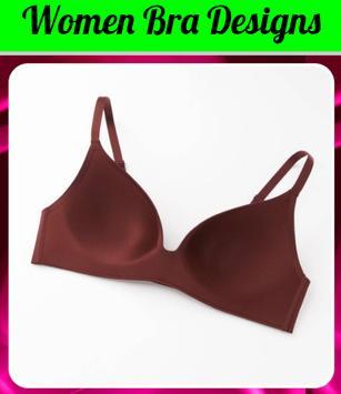 Women Bra Designs screenshot 1