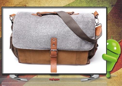 Women Handbag Ideas screenshot 6
