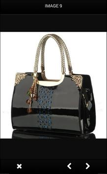 Women Handbags apk screenshot