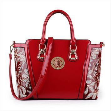 Women Handbags screenshot 3