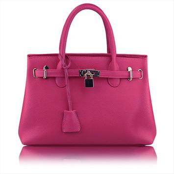 Women Handbags screenshot 2