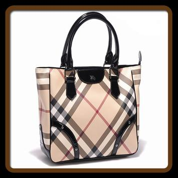 Women Handbags screenshot 8