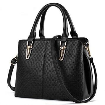 Women Handbags screenshot 4