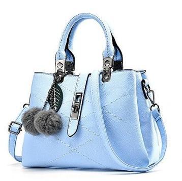 Women Handbags screenshot 5