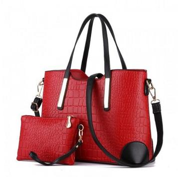 Women Handbags screenshot 6