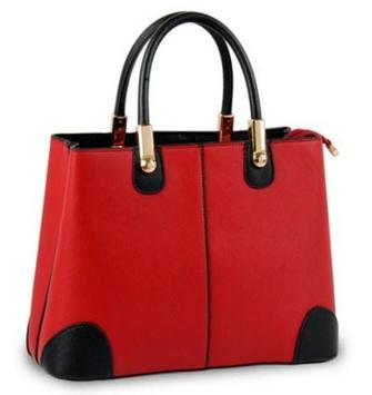 Women Handbags screenshot 7