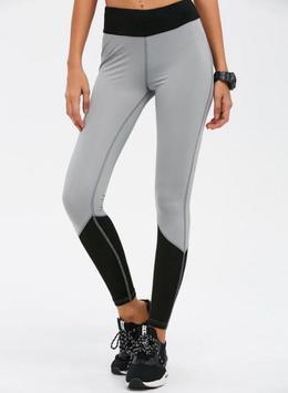 Women Legging Designs screenshot 5