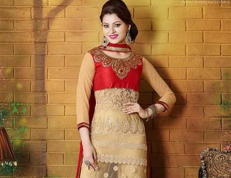 Women Shalwar Kameez apk screenshot