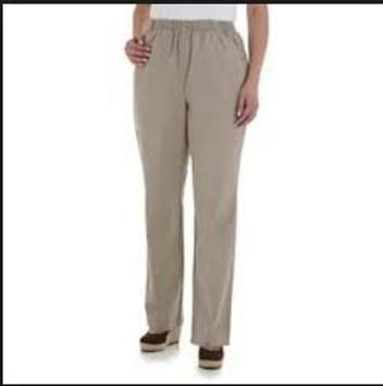 Women Trouser screenshot 18