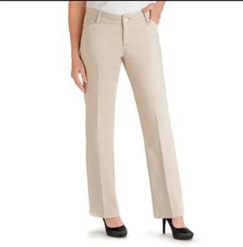 Women Trouser screenshot 22