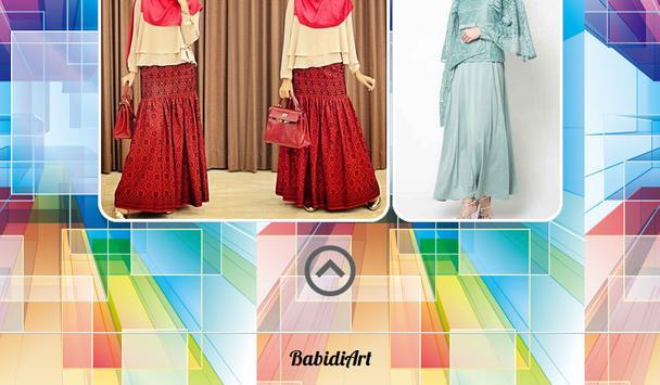 Women's Clothing Design screenshot 2