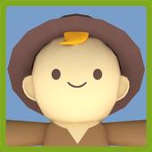 동물원 사육사 키우기 icon