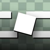 The Addicting Game icon