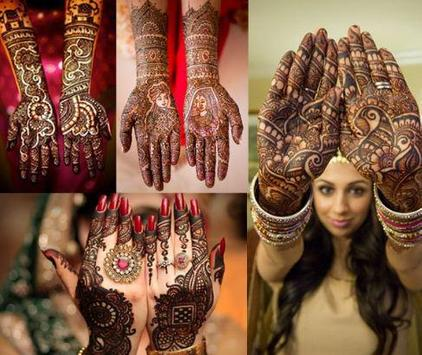 Wonderful Mehndi screenshot 5
