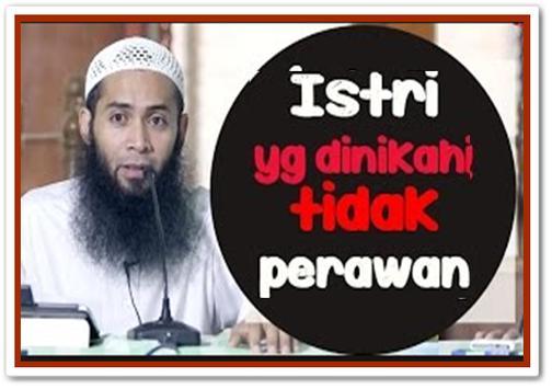 Syafiq Reza Basalamah Kajian Islam Wisata Hati screenshot 1