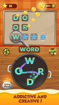 Word Chef:Word Search Puzzle screenshot 5