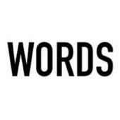 Words in Life icon