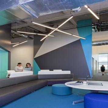 Work Space Design screenshot 3
