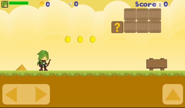 the Legend of world apk screenshot