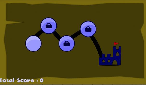 World Of Lucky luk screenshot 2