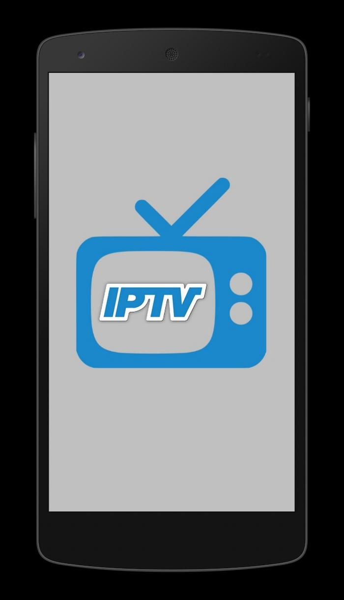 World IPTV - Free Online TV for Android - APK Download