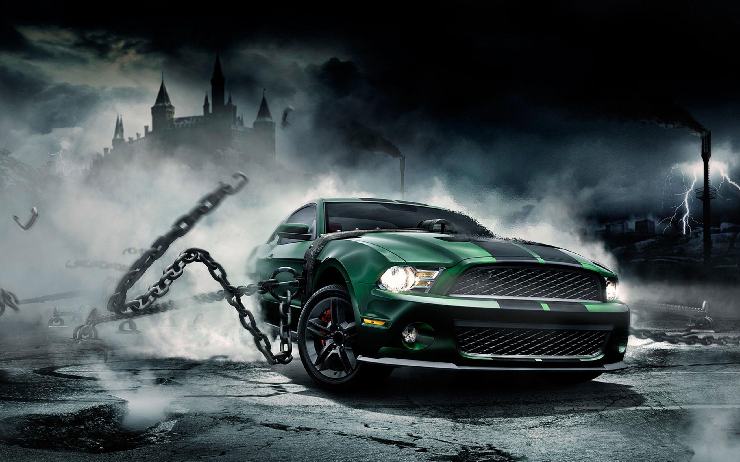 World Of Cars Live Wallpaper For Android Apk Download