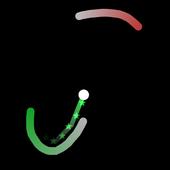 Swipe Pong icon
