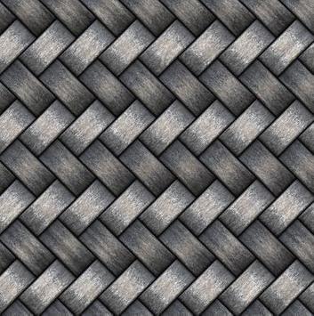 Woven Pattern Design screenshot 3